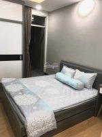 Cho thuê chung cư The Art Gia Hòa full nội thất, giá tốt nhất thị trường, LH: 0936732767