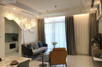 Bán gấp căn hộ PN- Techcon, Quận Phú Nhuận, 128m2, 3PN, giá 5 tỷ, LH: 0903 833 234 Công