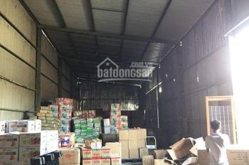 0916 30 2979 Phúc cần cho thuê 4 kho khu vực Quận 7, mặt tiền đường tiện kinh doanh