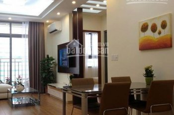 Cho thuê căn hộ Rice City tòa Bắc Trung Nam, LH 0979985626