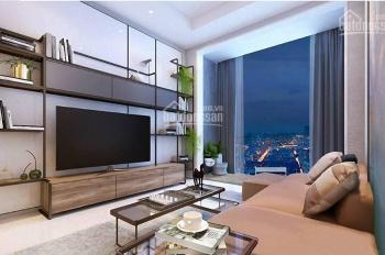 Tôi cần bán cắt lỗ nhanh căn hộ Vinhomes 54 Nguyễn Chí Thanh, Đống Đa, 86m2, 2PN. LH Duy 0987811616