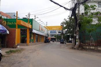 Bán nhà trong khu dân cư Huy Hoàng đường Nguyễn Oanh, P17, Gò Vấp, TPHCM
