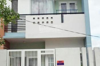 Cần bán nhà đẹp ở ngay HXH đường Sơn Kỳ, Tân Phú, 4*18m, 1 trệt, 1 lầu, vị trí đẹp gần Lê Trọng Tấn