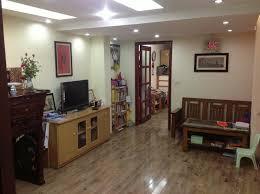 Cần bán nhà mặt phố Nguyễn Khoái gần cổng viện 108. LH: Hải Bình - 0582093639