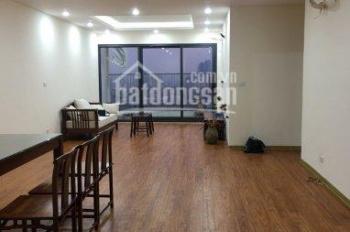 Cần bán gấp căn hộ chung cư N01T3 Ngoại Giao Đoàn quận Bắc Từ Liêm, Hà Nội, 28 triệu/th