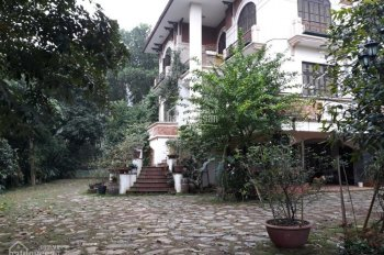 Bán biệt thự nhà vườn tại xã Tiến Xuân, Thạch Thất, Hà Nội