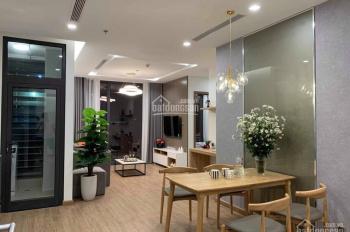 Cho thuê căn hộ Vinhomes Metropolis, căn hộ 2PN, full đồ với giá 22 triệu/tháng (0913346932)