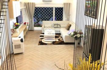 Bán nhà đẹp đường 41 KDC Tân Quy Đông, DT 4x18m - Trệt 2 lầu ST, giá 14 tỷ - LH 0914.020.039