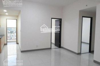 Bán lỗ căn hộ Phúc Lộc Thọ, Diện tích 124,4m2, 3PN 2WC, tầng 10 bao đẹp. LH: 0915.700.300