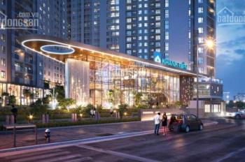 Cần bán gấp 1 số căn hộ Jamila Khang Điền mua giai đoạn đầu giá tốt chính chủ. LH: 0938051111