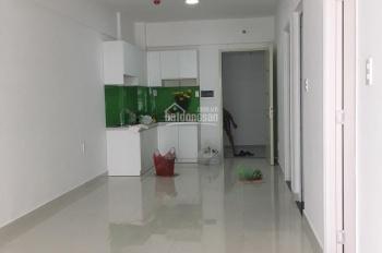 Chính chủ sang nhượng căn hộ Prosper Plaza, 65m2, 2PN - 2WC, view hồ bơi