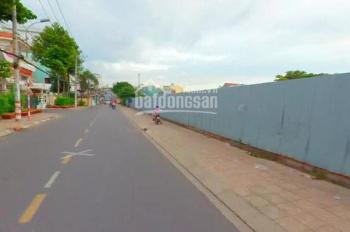 Đất nền thương mại mở bán đợt đầu MT Nguyễn Văn Săng - Âu Cơ Q. Tân Bình, 3tỷ5/nền LH: 0937462023