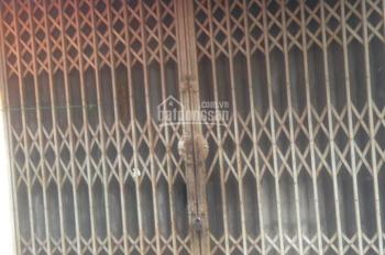 Chính chủ cho thuê nhà nguyên căn 3 tầng cạnh viện 103, Phùng Hưng, Hà Đông. Liên hệ 0988520438