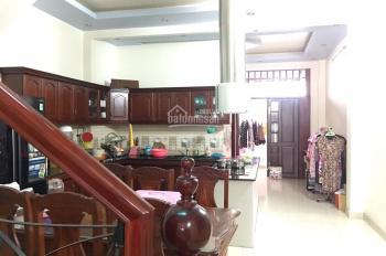 Bán nhà MT Đ. Man Thiện, ngay cạnh chung cư C5, Thuận lợi kinh doanh, buôn bán-LH: 0969391022