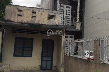 Bán nhà cấp 4 hẻm Đồng Khởi sau sở Tài Nguyên Môi trường, Tân Hiệp, 160m2, 3.9 tỷ, 0797939791