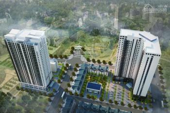 Bán rẻ căn hộ B32 Thăng Long City Đại Mỗ. LH: 0844.922.111