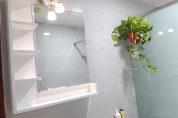 Cho thuê căn hộ 2 PN full nội thất như hình, 73m2 - 12 triệu/tháng - LH 0909107705