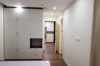 Chính chủ cần bán chung cư Packexim 1 tại Tây Hồ, căn 2PN, nội thất đầy đủ, LH: 0904173805