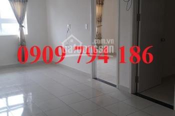 Cần bán gấp CH Linh Trung, 65m2, 2PN, sổ hồng chính chủ 2017, giá rẻ nhất chỉ 1.5 tỷ, 0909794186