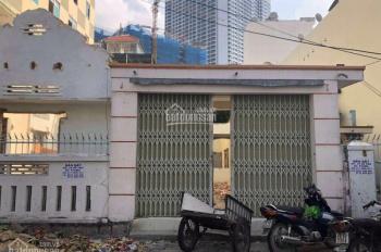 Tôi cần bán đất tại phường Phước Tiến, Thành phố Nha Trang, Tỉnh Khánh Hòa, LH: 0785260468