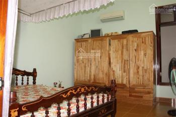 Cho thuê nhà mặt tiền Bàu Mạc, Hoà Khánh, Liên Chiểu, Đà Nẵng