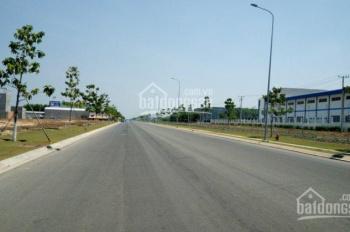 CƠ HỘI ĐẦU TƯ đất 90m2 đường Nguyễn Thị Búp, Q12, 2.5 tỷ, SHR, Hiệp Thành City, 0906.349.031 MINH