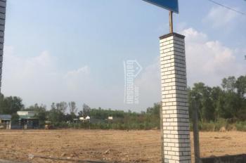 Phước Tân, Hồ Văn Huê, mặt tiền đường 6m, phù hợp đầu tư hoặc ở sinh lời cao