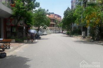 Cho thuê nhà LK hoàn thiện đẹp đường 19m - Ngay mặt đường Quang Trung, Hà Đông