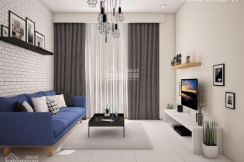 Bán căn hộ Sora Gardens ngay trung tâm TP mới, căn góc lầu 22, DT 83,8 m2, full nội thất cao cấp