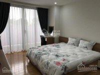 Thống Nhất Complex căn hộ 3PN trung tâm quận Thanh Xuân, giá rẻ nhất thị trường