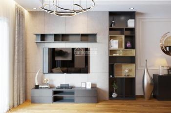 Chính chủ cần bán gấp căn hộ chung cư tòa Hemico 88m2 cực đẹp, thuộc khu đô thị Xa La Hà Đông