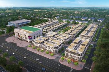 Chủ shop PG3 - 12 dự án Vincom Cà Mau bán lại, ai quan tâm liên hệ: C. Ngọc: 090.356.6689