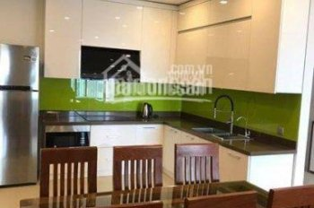 Chính chủ bán căn số 6 tòa N03-T2 Taseco khu Đoàn Ngoại Giao diện tích 114 m2. LH: 0906203355