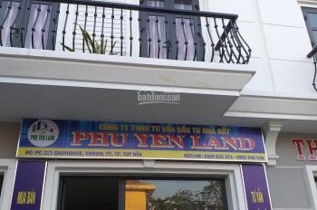 Bán đất mặt biển Gành Đỏ, Vịnh Xuân Đài, Phú Yên. LH: Công ty BĐS Phú Yên Land 0905948548 mr Thiện