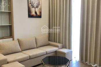 Cho thuê căn hộ chung cư Vinhomes Gardenia, Hàm Nghi, Mỹ Đình, DT 86m2, 2 PN, đủ đồ giá 16tr/th