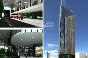 Chính chủ cần bán căn hộ 2506 DT 70m2, Tháp Doanh Nhân, Hà Đông, giá 1.4 tỷ