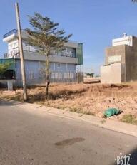 Bán đất trong KDC Đại Học Bách Khoa Q9, liền kề KBT Jamila Khang Điền, TT 1.5tỷ/100m2, 0918590820