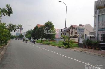 Bán đất biệt thự Jamona Home Resort, Hiệp Bình Phước, Thủ Đức, 28 tr/m2/120m2, SHR, LH 0931004340