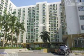 Chính chủ bán căn hộ Phú Lợi D1 - căn góc, lầu 5, sổ hồng, 74.7m2, giá 1,46 tỷ