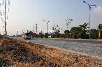 1,3 tỷ đất Cù Lao, Biên Hòa, Đồng Nai