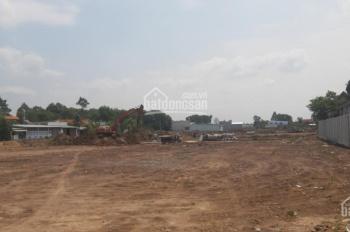 Đất nền thổ cư 100% SHR khu đô thị Cát Linh, đất vàng đầu tư, an cư lập nghiệp
