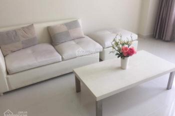 Cho thuê gấp căn 2PN, 79m2, full nội thất, giá 10tr/th thương lượng