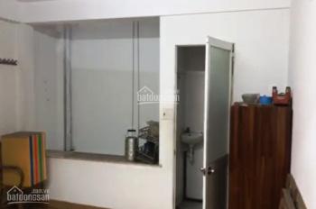 Bán nhà HXH đường Lê Ngã, Phường Phú Trung, Quận Tân Phú, 4,3 x 12,1m
