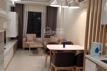 Cho thuê nhiều căn hộ New City loại 1, 2, 3 PN, căn hộ sân vườn giá hợp lý, LH 0909.931.237