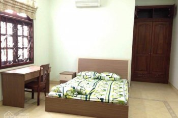 Phòng cho thuê - Trần Não - Q2 (5 triệu/ tháng)