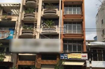 Cho thuê 2 tòa kinh doanh khách sạn 1 sao, hoạt động 19 năm. Liên hệ: 0936897978