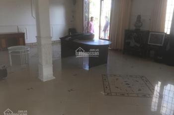 Cho thuê villa Pháp Trần Cao Vân, Quận 1. Giá 220tr/tháng 0898311051 gần Hồ Con Rùa