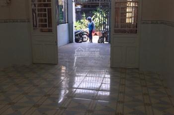 Cần bán nhà Phan Văn Hớn, diện tích 85m2, giá 950 triệu, sổ hồng riêng chính chủ