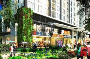 Tổng hợp 25 căn shophouse 2 block trung tâm Diamond Riverside, Cosaco, Vietinbank, Cii, 0932614079