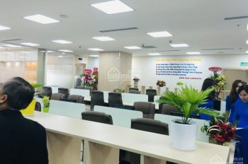 Cho thuê officetel Phú Mỹ Hưng 35m2-65m2, thuận tiện để ở và làm VP, vị trí đẹp, giá rẻ 15 tr/th